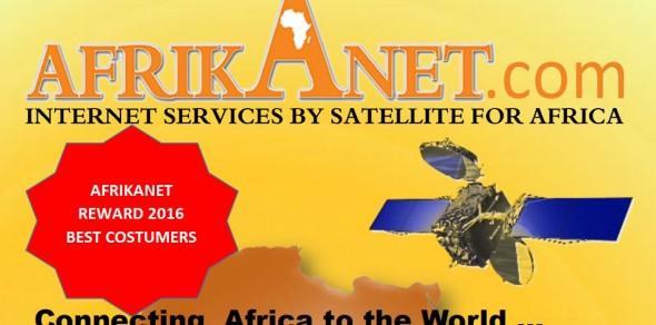gift2016afrikanet