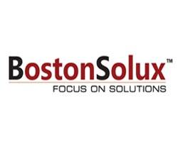 bostonsolux