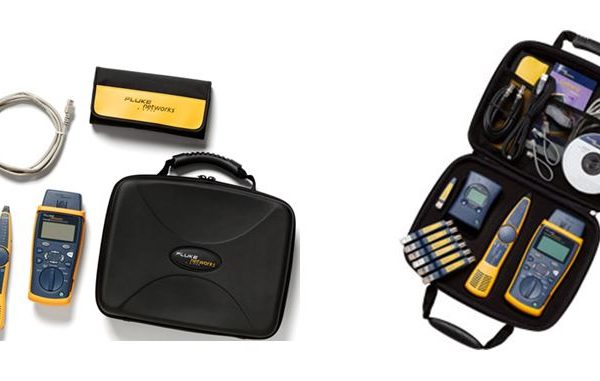 CableIQ Gigabit Service Kit
