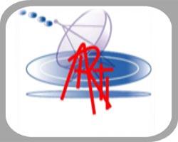 logo_airty