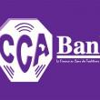cca-bank