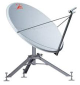 Antenna-1.8m-or-2.4m