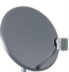 Antenna-Waka-1m.png
