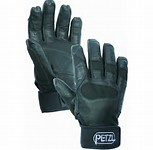 Pair of leather work gloves CORDEX PLUS XL (K53 XLT)
