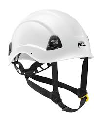 Vertex ST A12 helmet coulour white