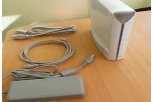 modemhika-300x252
