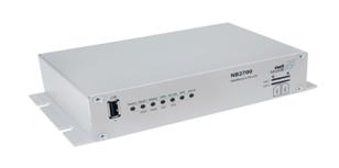 NB2700 WLAN Router