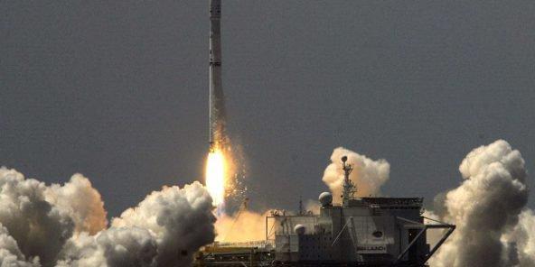 Eutelsat Lance Sans Facebook Ses Satellites À L'assaut Des Déserts Numériques Africains
