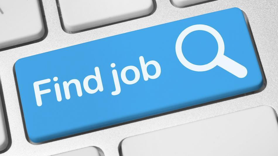 REMOTE Technical Sales Support Engineer