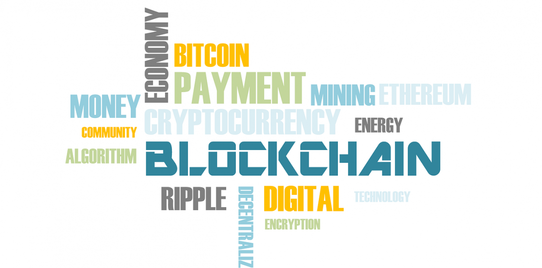 Blockchain And Bitcoin, The Future Of Africa