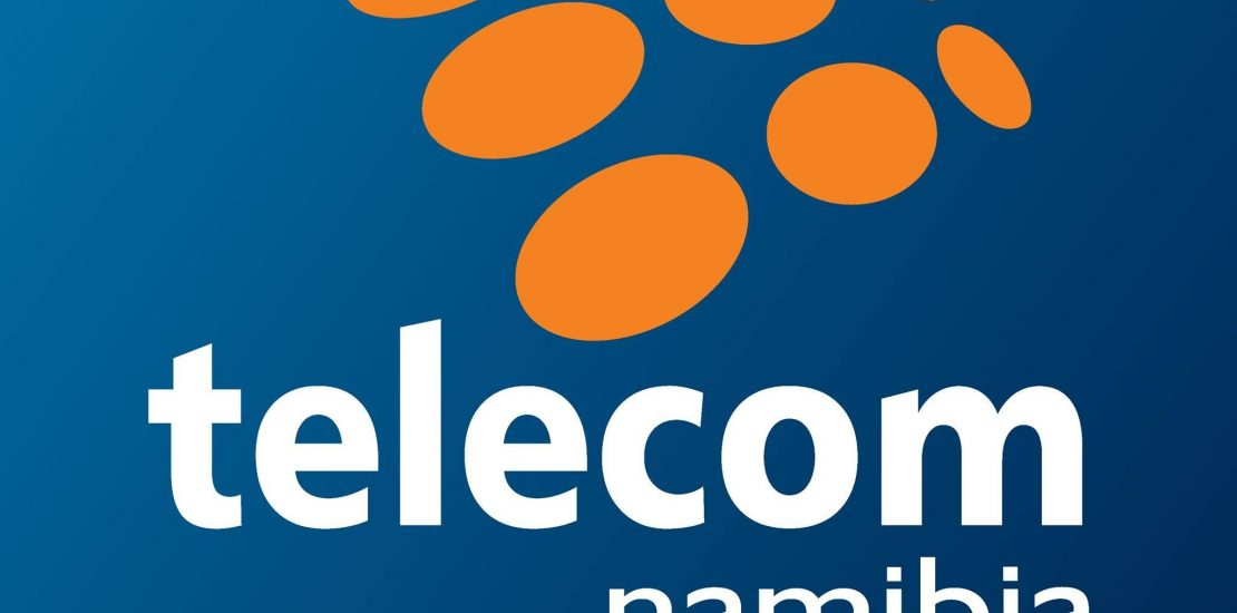 INTERNET ACCESS BY SATELLITE: FROM NAMIBIA TELECOM AS AN EXAMPLE