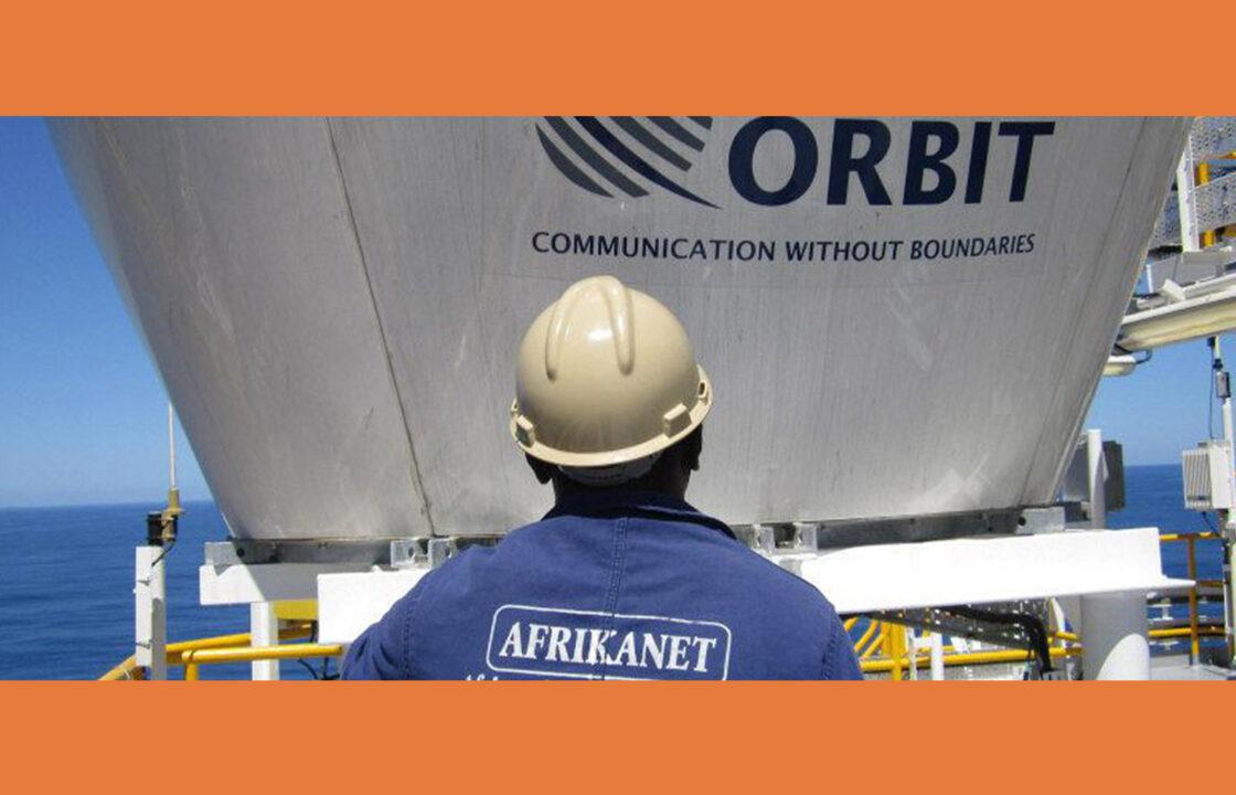 afrika-new-banner