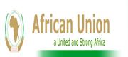 cli-union-africain